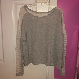 Elodie Womens Sweater